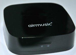 airmusic
