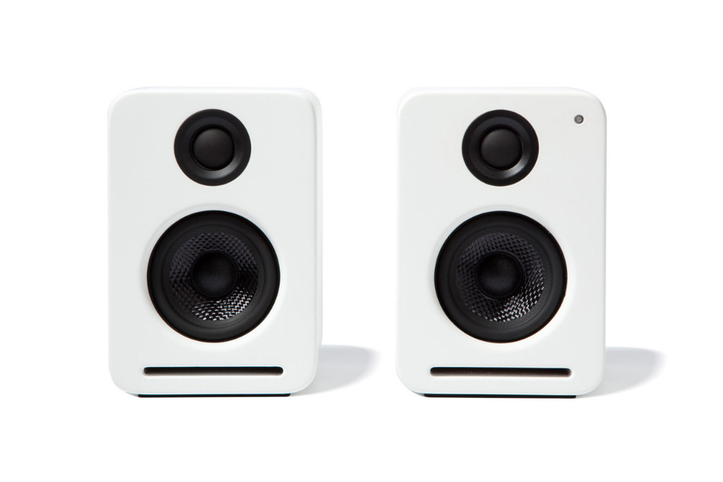 nocs-ns2-air-monitors-4