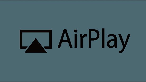 AirPlayで複数のスピーカーから同時に音楽を鳴らす方法